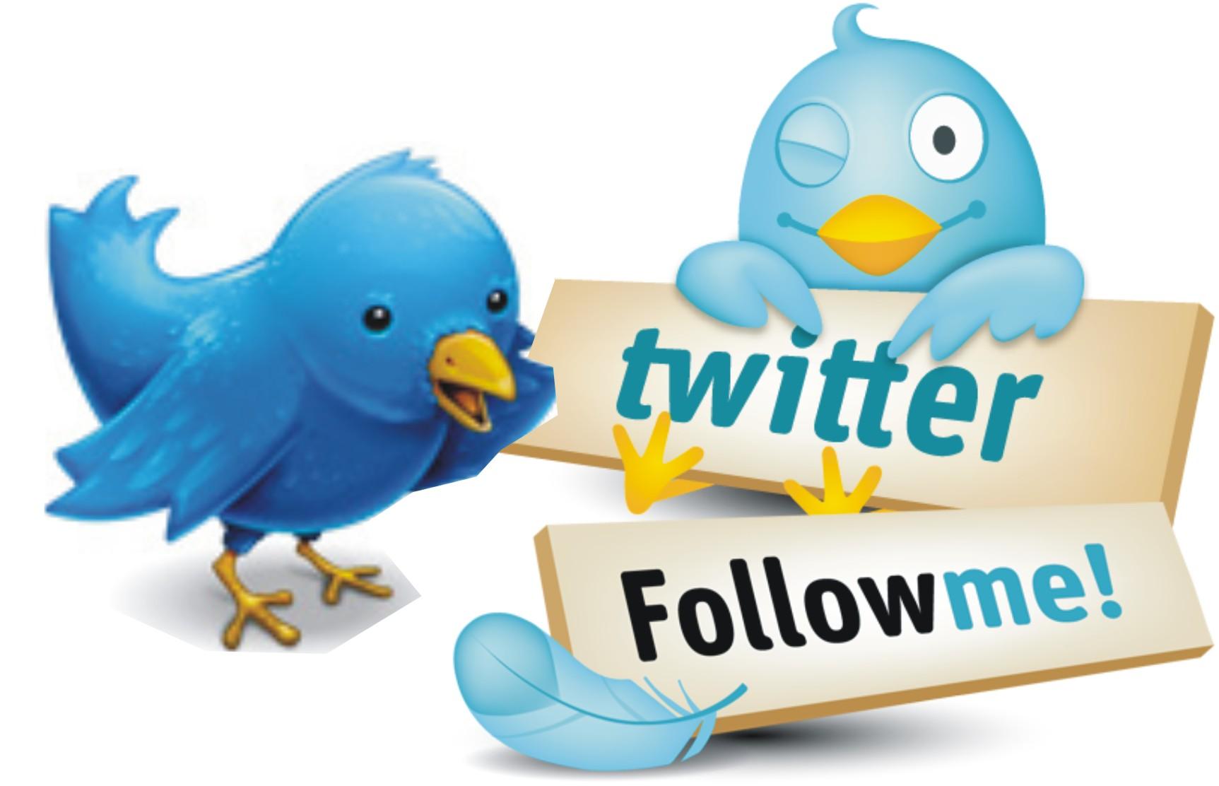 Twitter'dan skandal uygulama!