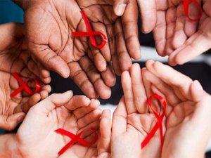Avrupa'da HIV virüsü artıyor