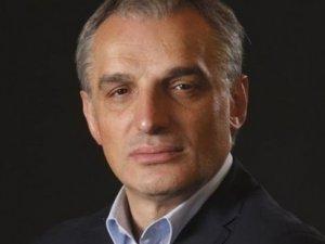 Mustafa Karaalioğlu: Başka yöntemlerle ayrılabilirdik