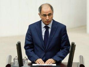 Efkan Ala açıkladı: Polis kolejleri ve akademileri kapanacak