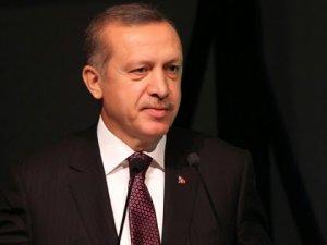 Türkiye'nin ilk 10 ekonomi arasına girmesi için her yıl yüzde 15 büyümesi gerekiyor