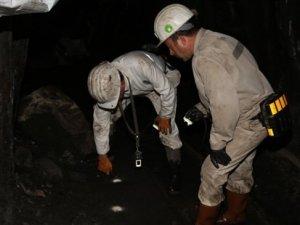 Ermenek'te 2 işçinin cansız bedenine daha ulaşıldı