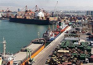 Rusya ihracat kilidi açılıyor