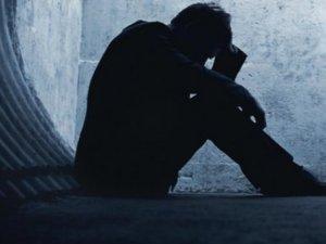Depresyon aşıyla tedavi edilebilir