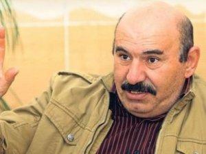 Öcalan: Bu Türkiye için felaket olur