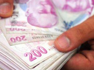 İran'dan müthiş öneri: Dolar yerine TL kullanılsın