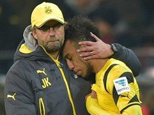 Dortmund'da işler ters gidiyor
