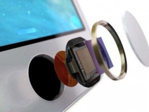 Artık iPhone'la bilgisayarlar kilitlenebilecek