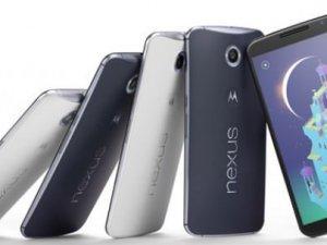 Nexus 6'nın batarya test sonuçları