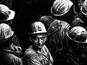 Manisa'da 2 bin 800 işçinin, işine son verildi