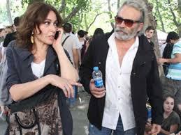 """""""Yaş günümü Gezi'de kutladım"""""""