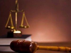 Anayasa Mahkemesi'nden seçim barajı açıklaması