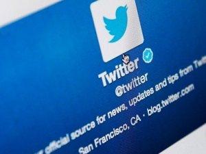 Twitter'a yeni özellikler geliyor