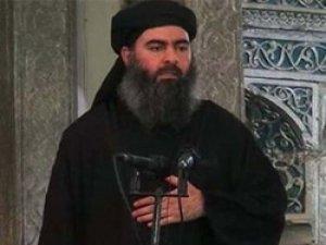 FLAŞ... IŞİD liderinin ailesi gözaltında