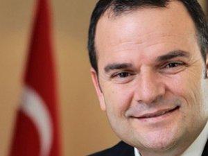 AA Genel Müdürü istifa etti