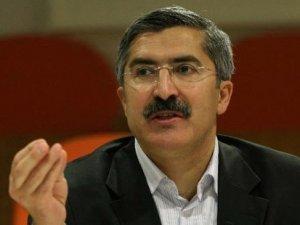 Hüseyin Yayman: Toplum, Öcalan'ın hapisten çıkmasına hazır