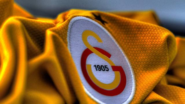 Galatasaray imzayı borsaya bildirdi!
