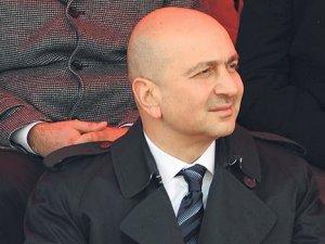 Akın İpek'ten 'Gülen' iddialarına yanıt