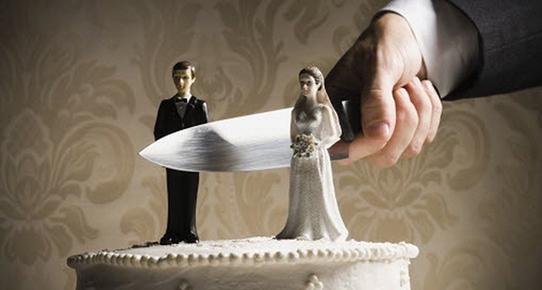 Boşanmış bir adamın 'keşke daha önce bilseydim' dediği 20 evlilik tavsiyesi!