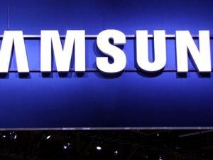 Samsung'a 36 ödül birden