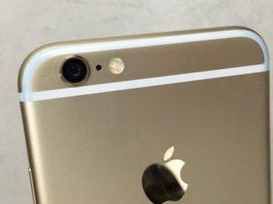iPhone 6'larda Apple'ın başını ağrıtacak hata