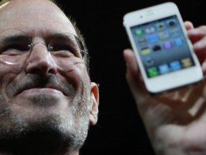 Apple'ı mahkemede Steve Jobs savunacak