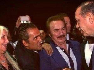 Yavuz Bingöl: Erdoğan'ın Berkin'in annesini yuhalatması' çok insani bir şey!
