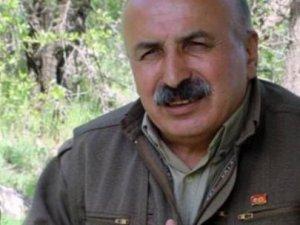 Devletin Öcalan'dan sonra en çok görüştüğü PKK'lı