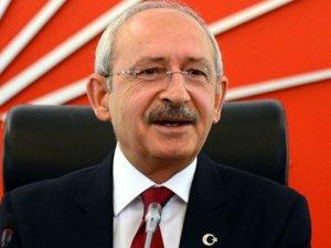Kılıçdaroğlu'nun ağaç kıyımından haberi varmış