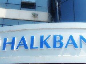 Halkbank ile Cacanska görüşmeleri sonlandı