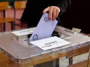CHP, seçim barajının iptali için Anayasa Mahkemesi'ne başvurdu