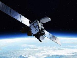 Türkiye-Azerbaycan ortak uydu projesi