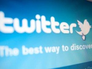 Twitter'dan küfürlü tweet'lere yeni çözüm