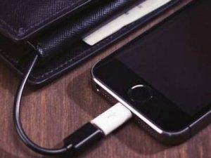 Akıllı cep telefonu fiyatları düşecek!