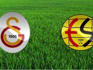 Galatasaray maçı hangi kanalda?