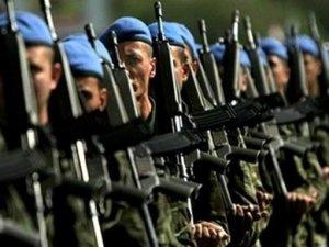Asker kaçaklarına büyük 'bedel': Cezayı da ödeyecekler