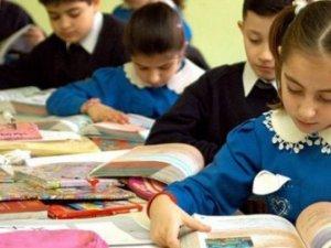 İlkokulda din dersi tartışması