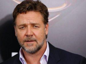 Russell Crowe'dan Çanakkale Savaşı itirafı
