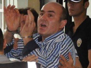 Yılmazer Hrant Dink cinayetinde ifade veriyor