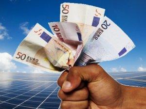 Bankalar enerji sektörüne çalıştı