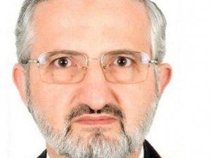 Fahreddin Tivnikli toprağa verildi