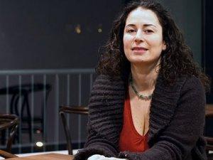 Pınar Selek'e ağırlaştırılmış müebbet istemi