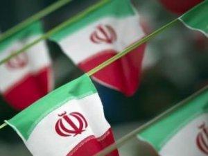 Şener: İran diplomasi oyunu oynuyor
