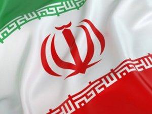 İranlı hacker'lardan ABD'ye saldırı