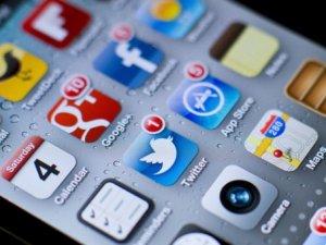 İşte sosyal medyanın üzerimizdeki etkisi