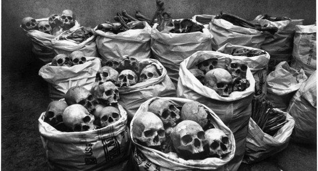 Bhopal felaketine özel film çekecek