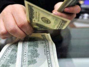 Piyasalar hareketlendi, dolar tırmanışa geçti
