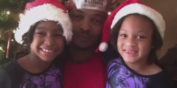 ABD'de bir siyahi daha öldürüldü
