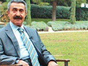 Yavuz Bingöl'ü babası Yılmaz Bingöl eleştirdi