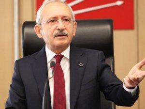 AYM'den CHP'ye 'harcama' cezası
